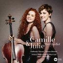 カミーユ&ジュリー