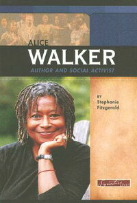 Alice_Walker:_Author_and_Socia