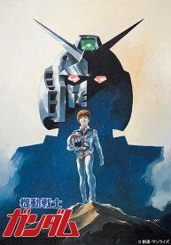 U.C.ガンダムBlu-rayライブラリーズ 劇場版 機動戦士ガンダム【Blu-ray】 [ 古谷徹 ]