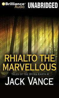 Rhialto_the_Marvellous