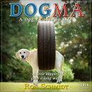 2019 Dogma: A Dog's Guide to Life Mini Calendar: By Sellers Publishing