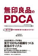 無印良品のPDCA