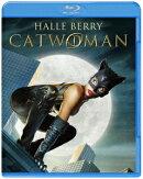 キャットウーマン【Blu-ray】