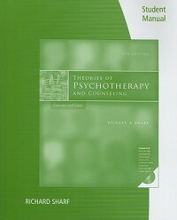 Theories_of_Psychotherapy_and