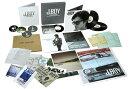 """J.Boy"" 30th Anniversary Box (20,000セット完全生産限定盤)"