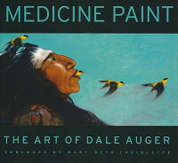 Medicine_Paint:_The_Art_of_Dal