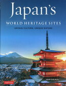 Japan's World Heritage Sites 第