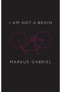 楽天ブックス i am not a brain philosophy of mind for the 21st