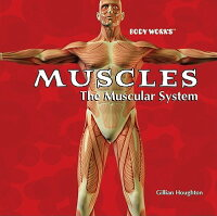 Muscles:_The_Muscular_System