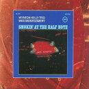 【輸入盤】Smokin' At The Half Note (Verve Master Edition)