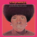 【輸入盤】Everybody Saw You (Ltd)