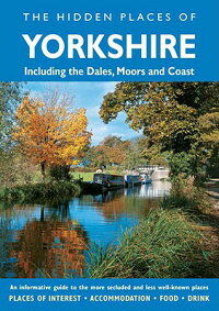 The_Hidden_Places_of_Yorkshire