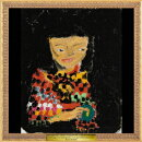 「アーブル美術館」プレゼンツ「クラシック音楽の或る棚」名曲シリーズ 20 チャイコフスキー:ピアノ協奏曲第1番&ヴ…