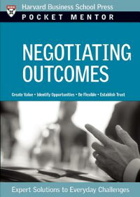 Negotiating_Outcomes:_Expert_S
