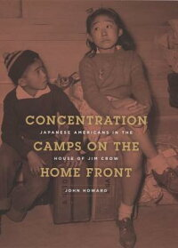 Concentration_Camps_on_the_Hom