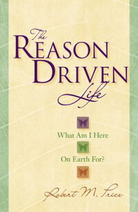 The_Reason_Driven_Life:_What_A