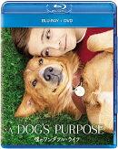 僕のワンダフル・ライフ ブルーレイ+DVDセット【Blu-ray】