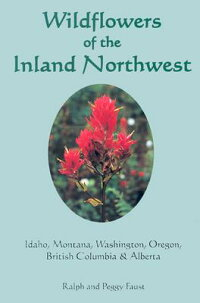 Wildflowers_of_the_Inland_Nort