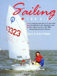 Sailing_for_Kids