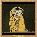 「アーブル美術館」プレゼンツ「クラシック音楽の或る棚」名曲シリーズ 21 ストラヴィンスキー:火の鳥(全曲)