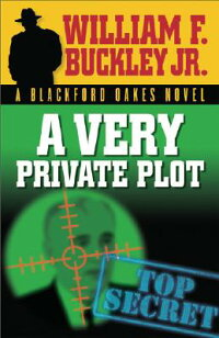 A_Very_Private_Plot