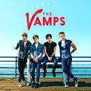 【輸入盤】Meet The Vamps