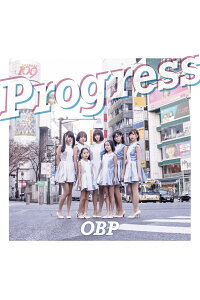 Progress[OBP]