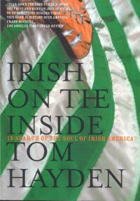 Irish_on_the_Inside:_In_Search