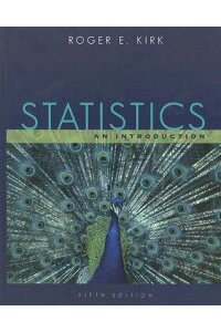Statistics:_An_Introduction