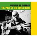 【輸入盤】Poet Of The Bossa Nova