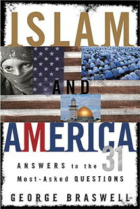 Islam_and_America:_Answers_to