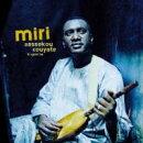 【輸入盤】Miri