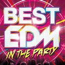 BEST EDM -IN THE PARTY-