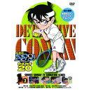 名探偵コナン PART 20 Volume3