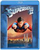 スーパーマン2 冒険編【Blu-ray】