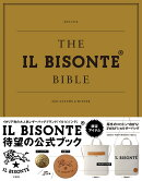 THE IL BISONTE BIBLE