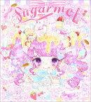 【予約】Sugar mel 夏芽みく画集(オリジナルバッグ付き)
