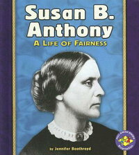 Susan_B._Anthony:_A_Life_of_Fa