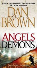 ANGELS & DEMONS(B)