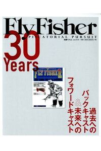 FlyFisher30Years