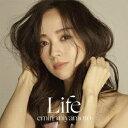 Life (初回限定盤 CD+DVD) [ 宮本笑里 ]