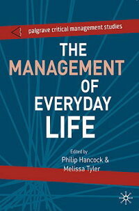 The_Management_of_Everyday_Lif