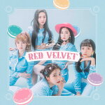 #CookieJar(CD+スマプラ)[RedVelvet]