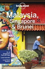 MALAYSIA SINGAPORE & BRUNEI 14/E(P) [ . ]