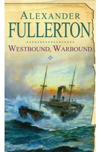 Westbound,_Warbound