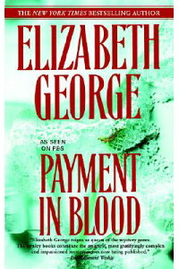 Payment_in_Blood