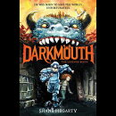 Darkmouth #1: The Legends Begin