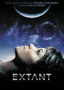 エクスタント DVD-BOX