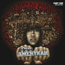 【輸入盤】New Amerykah Part One: 4th World War