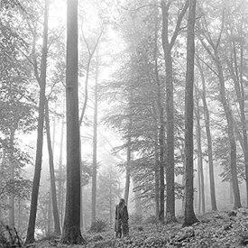 """【輸入盤】フォークロア(1.ザ""""イン・ザ・ツリーズ""""エディション・デラックス・CD) [ TAYLOR SWIFT ]"""